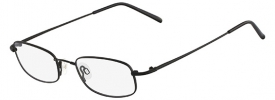 Flexon 603 Prescription Glasses