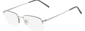 Flexon 606 Prescription Glasses