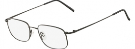 Flexon 610 Prescription Glasses