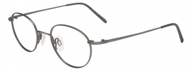 Flexon 623 Prescription Glasses
