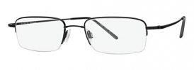 Flexon 632 Prescription Glasses