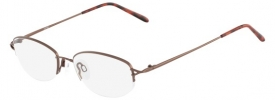 Flexon 635 Prescription Glasses