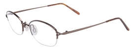 Flexon 651 Prescription Glasses