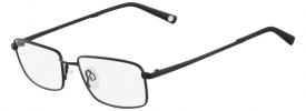Flexon BENEDICT 600 Prescription Glasses