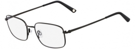 Flexon BENJAMIN 600 Prescription Glasses