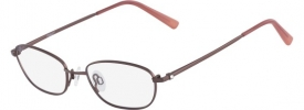 Flexon BILLIE Prescription Glasses
