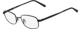 Flexon CLARK 600 Prescription Glasses