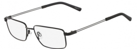 Flexon E 1002 Prescription Glasses
