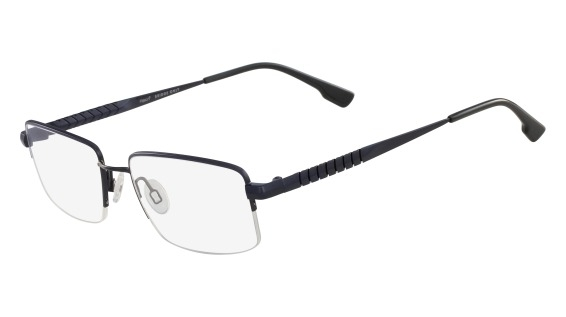 Flexon E 1013 Prescription Glasses