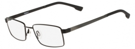 Flexon E 1028 Prescription Glasses