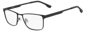 Flexon FLEXON E1036 Prescription Glasses