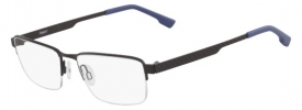 Flexon FLEXON E1037 Prescription Glasses