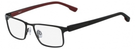 Flexon FLEXON E1041 Prescription Glasses