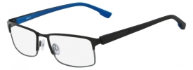 Flexon FLEXON E1042 Prescription Glasses