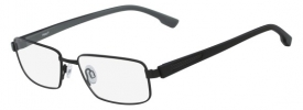 Flexon FLEXON E1043 Prescription Glasses