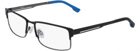 Flexon FLEXON E1048 Prescription Glasses