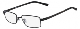 Flexon E 1050 Prescription Glasses