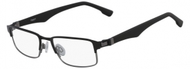 Flexon E 1072 Prescription Glasses