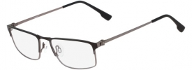 Flexon E 1075 Prescription Glasses