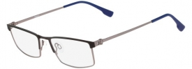Flexon E 1076 Prescription Glasses
