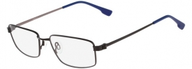 Flexon E 1077 Prescription Glasses