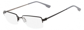 Flexon E 1078 Prescription Glasses