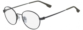 Flexon E 1081 Prescription Glasses