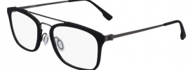 Flexon FLEXON E1087 Prescription Glasses