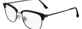 Flexon FLEXON E1088 Prescription Glasses