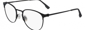 Flexon FLEXON E1089 Prescription Glasses
