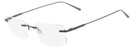 Flexon E 1092 Prescription Glasses