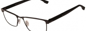 Flexon E 1110 Prescription Glasses