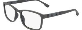 Flexon FLEXON E1114 Prescription Glasses