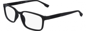 Flexon FLEXON E1115 Prescription Glasses