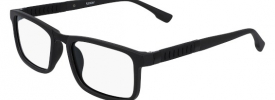 Flexon FLEXON E1117 Prescription Glasses
