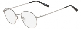 Flexon EDISON 600 Prescription Glasses