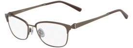 Flexon GLORIA Prescription Glasses