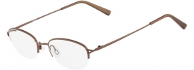 Flexon GRETA Prescription Glasses