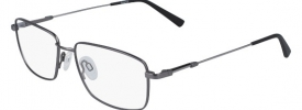 Flexon FLEXON H6001 Prescription Glasses