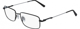 Flexon FLEXON H6002 Prescription Glasses