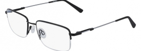 Flexon FLEXON H6003 Prescription Glasses