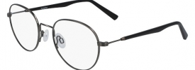Flexon FLEXON H6010 Prescription Glasses