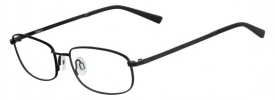 Flexon HAWTHORNE 600 Prescription Glasses
