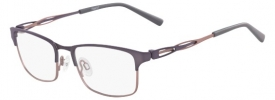 Flexon FLEXON MARIENE Prescription Glasses
