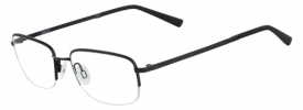 Flexon MELVILLE 600 Prescription Glasses
