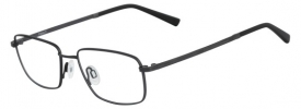 Flexon NATHANIEL 600 Prescription Glasses