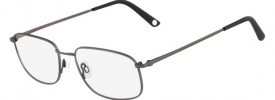 Flexon THEODORE 600 Prescription Glasses