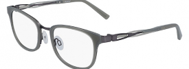 Flexon FLEXON W3010 Prescription Glasses