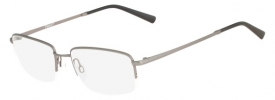 Flexon WASHINGTON 600 Prescription Glasses