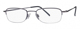 Flexon FLX 807 MAG-SET Prescription Glasses